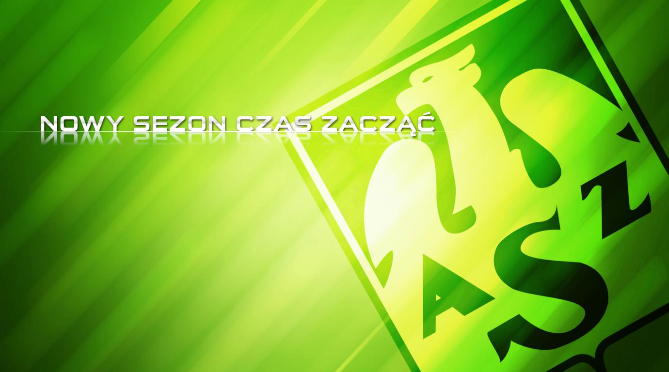 azs_rozp