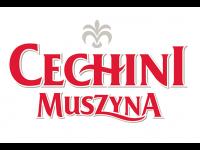 Cechini_Muszyna