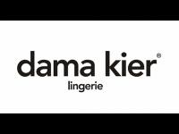 DamaKier