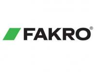 Frakro