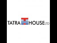 Tatra_House