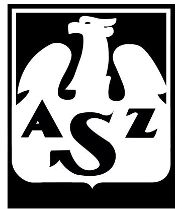 azs_krk