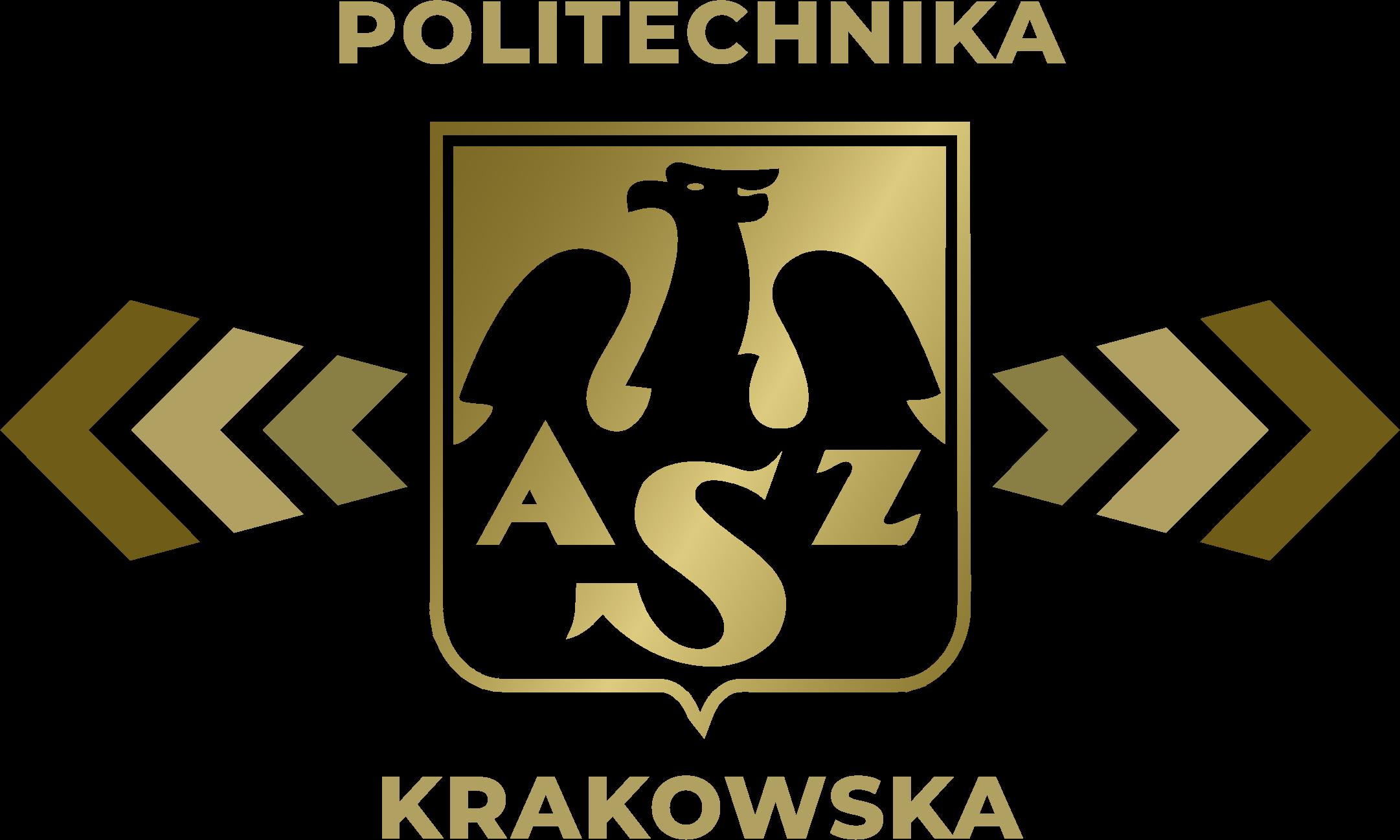 KU AZS PK