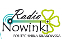 Nowinki