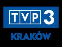 TVP_Krakow