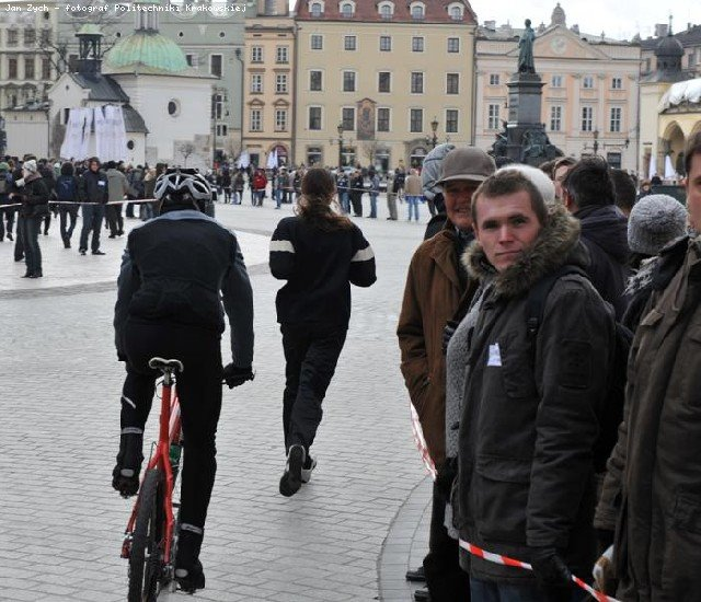 33  Bieg Kosciuszkowski fot PK (4)