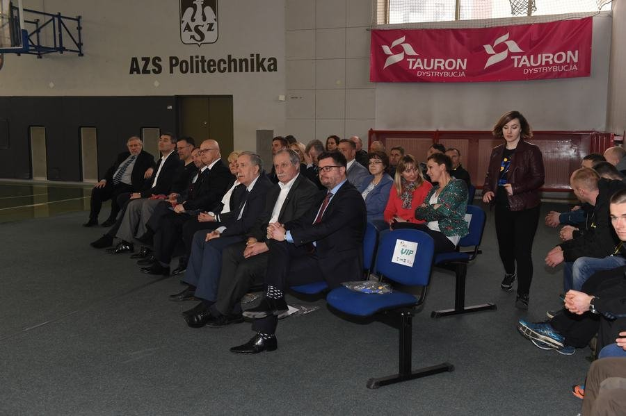 41  Bieg Kosciuszkowski fot Jan Zych (44)