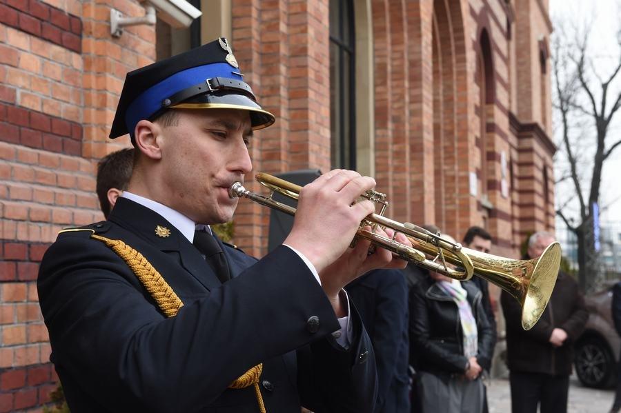 42  Bieg Kosciuszkowski fot Jan Zych (10)