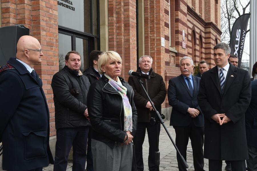 42  Bieg Kosciuszkowski fot Jan Zych (55)
