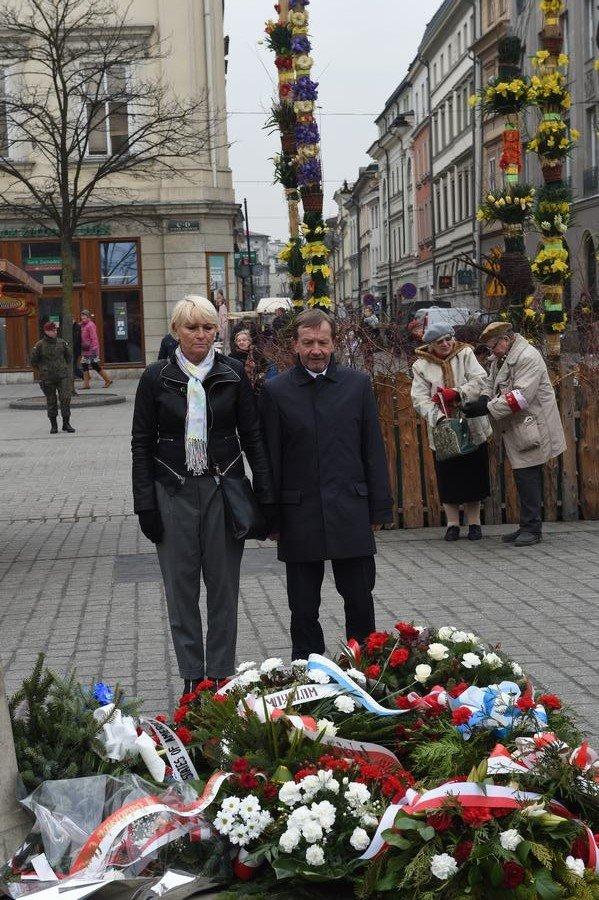 42  Bieg Kosciuszkowski fot Jan Zych (64)